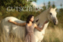Gutschein Pferdeshooting Malous Fotografie
