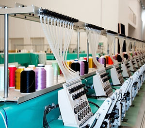 Textile_ Industrial Embroidery Machine.j