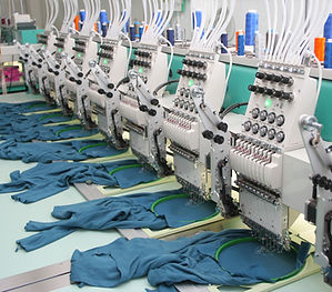 Textile embroidery.jpg