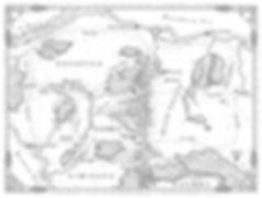 MMCP map.tif