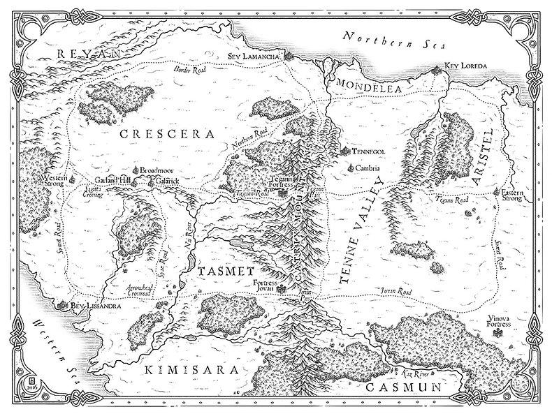 MapofDemora.jpg