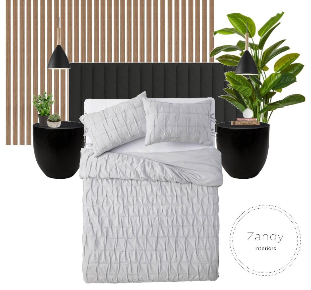 Contemporary bedroom.jpg