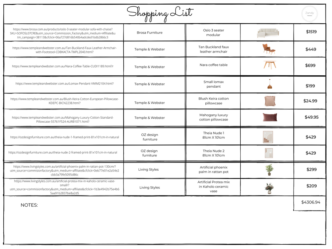 Copy of Shopping List scandi.png