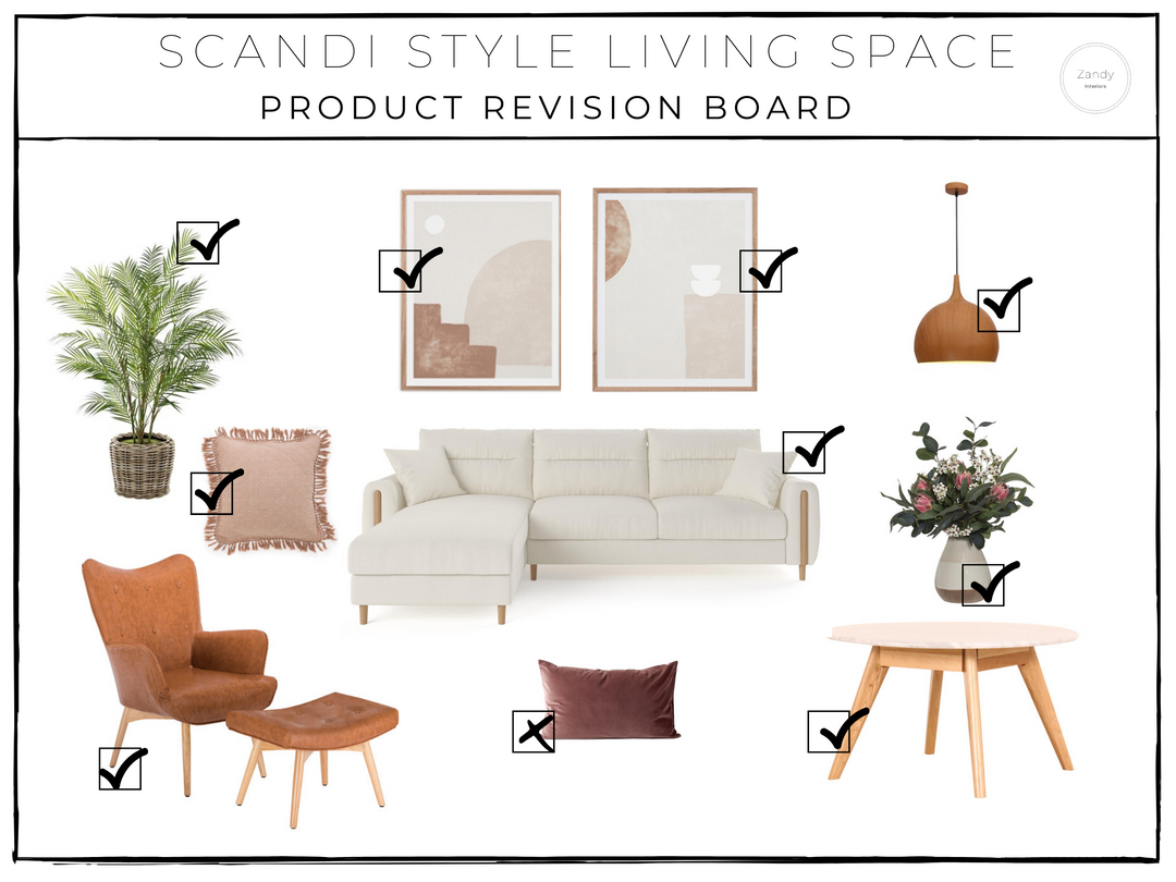 Product revision board scandi.png