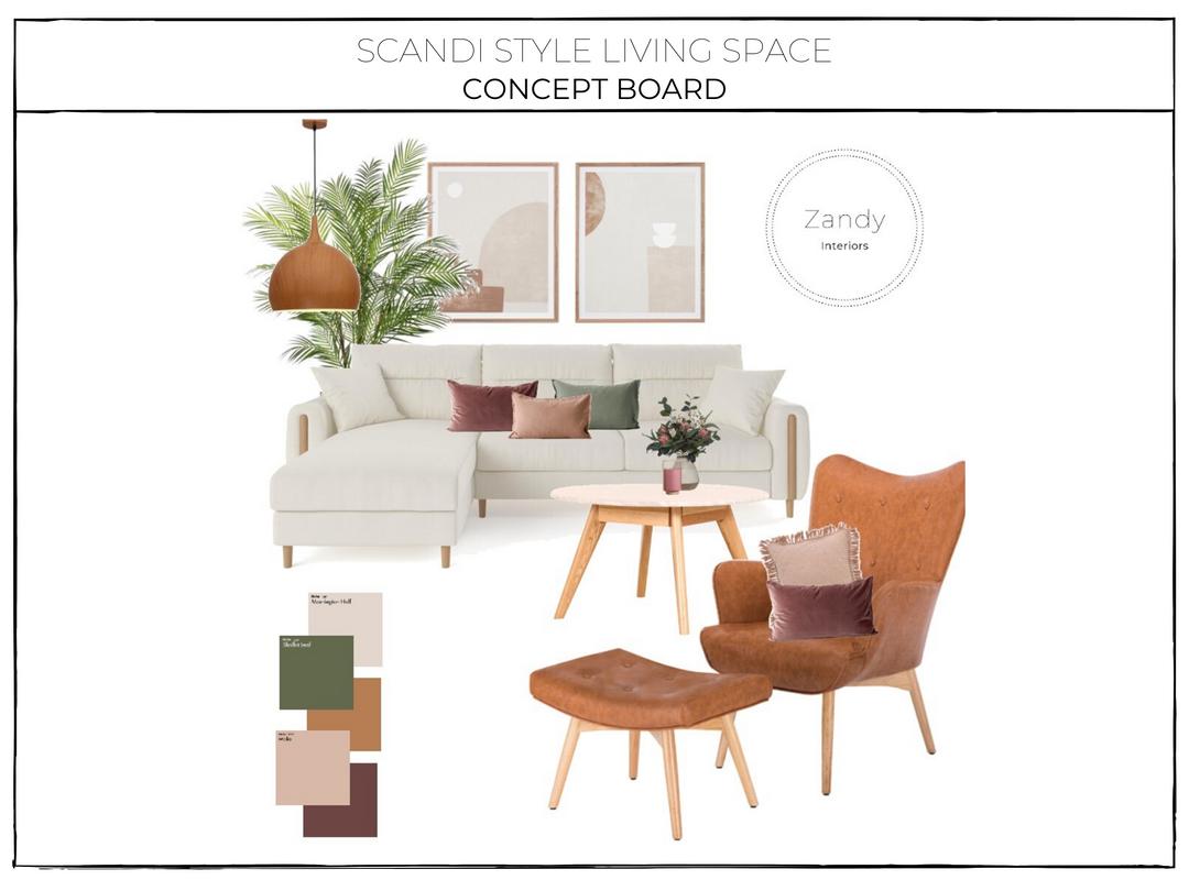 Scandi Concept board.png