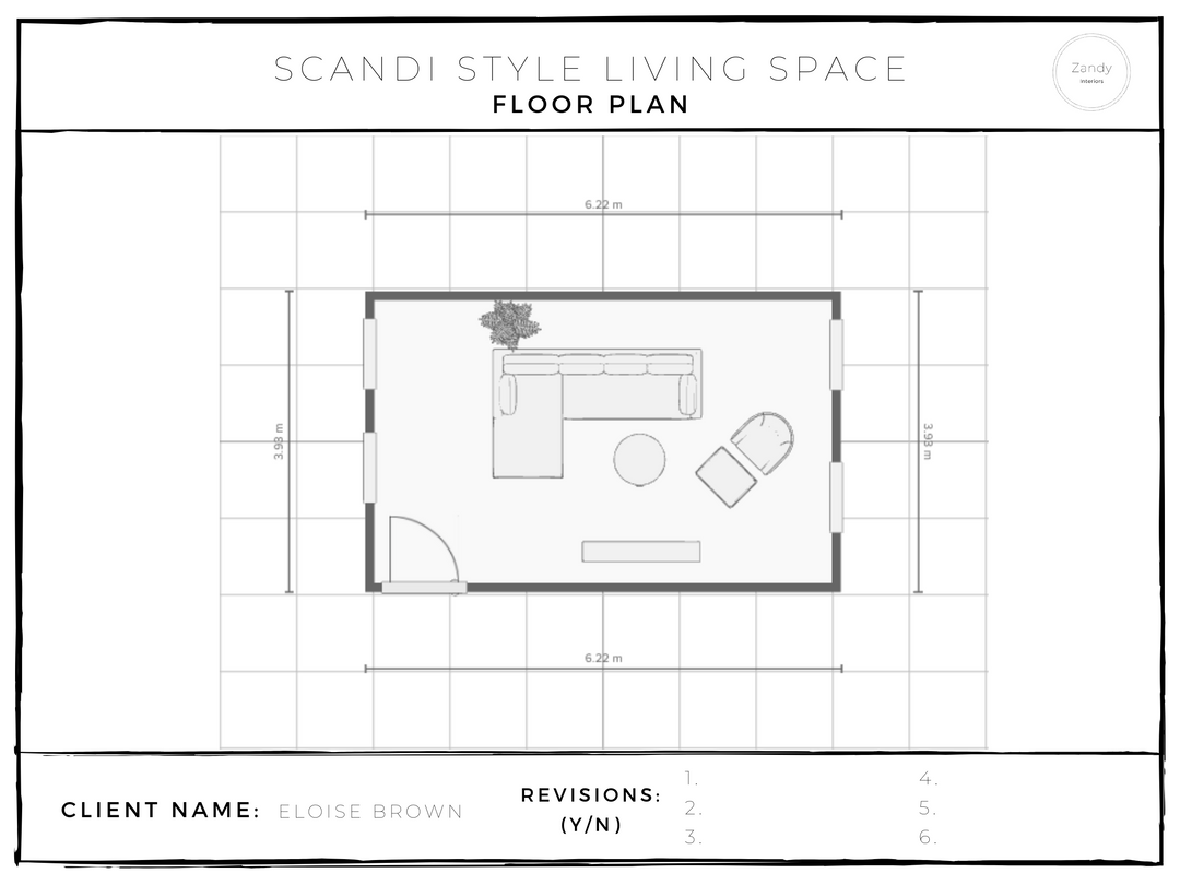 Scandi floor plan.png