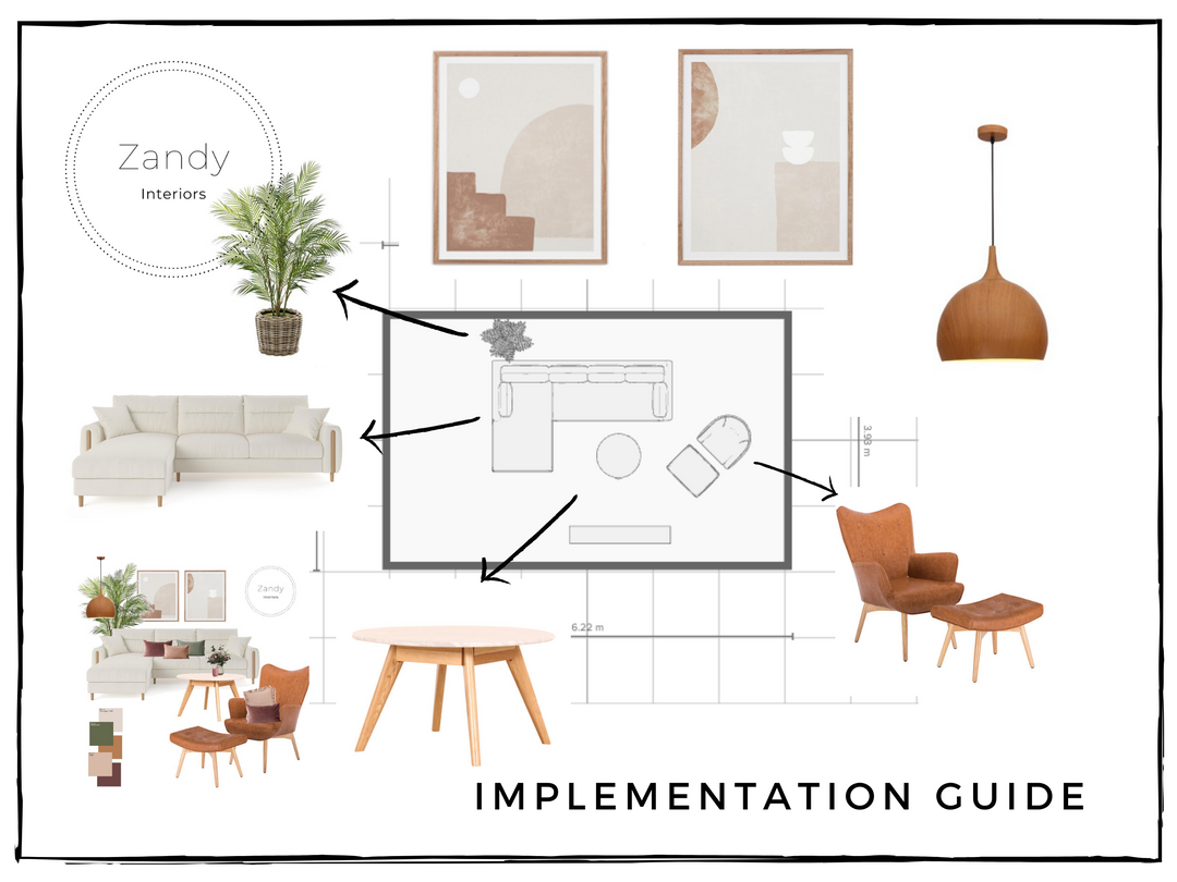 Implementation Guide.png