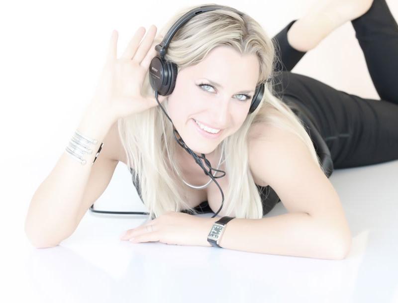 julia-diamon-muenchen-dj-4-400x400_2x