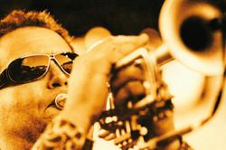 Florian Sagner Bamberg Jazzfestival