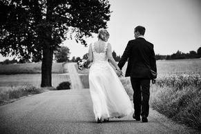 """mehr zu """"WEDDING"""""""