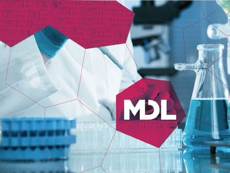 Check Out the new MDL Corporate Video