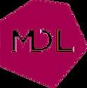 Mdl Logo