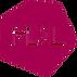 PIC01.Logo.png