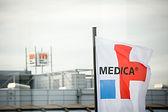MEDICA17_MK8097.jpg