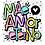 Thumbnail: Caderninho Dia Das Mães -A5