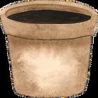 vaso.png