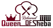 Logo Original png small.png