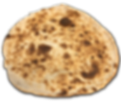 Bread1.png