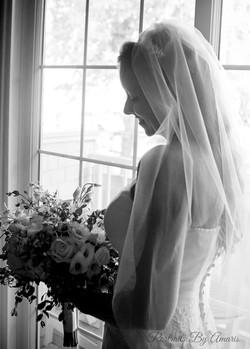 C&Z_Wedding-PortraitsByAmaris-185WM