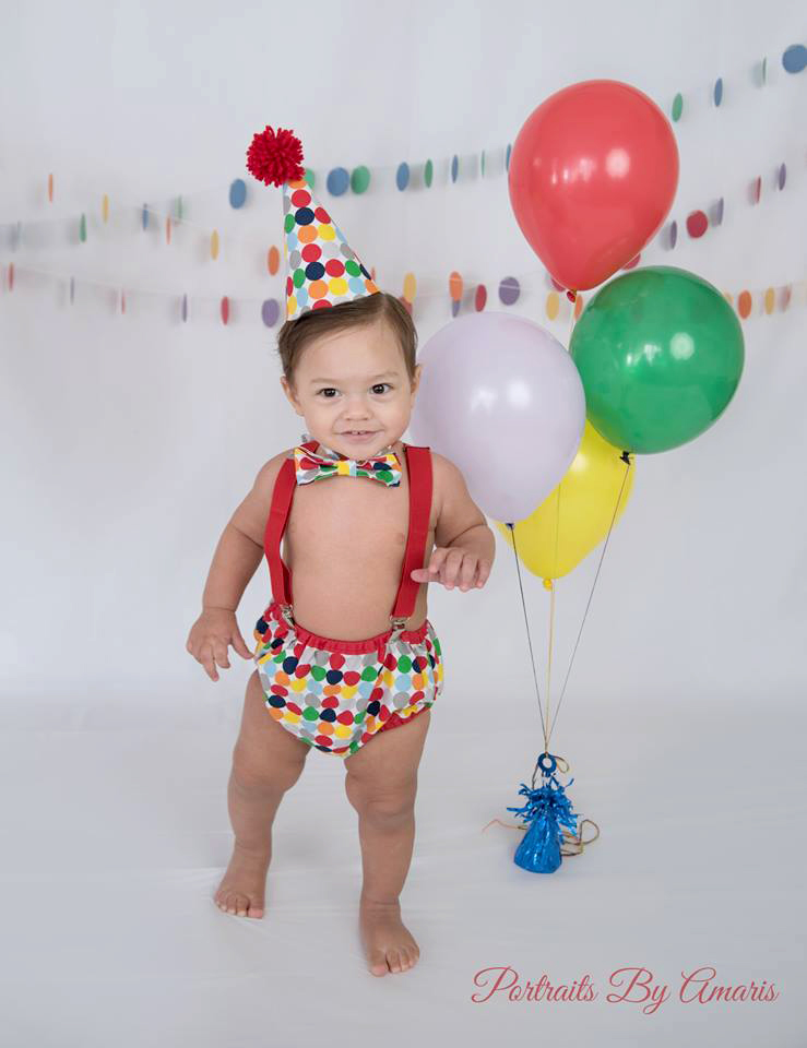 colorful-boy-first-birthday