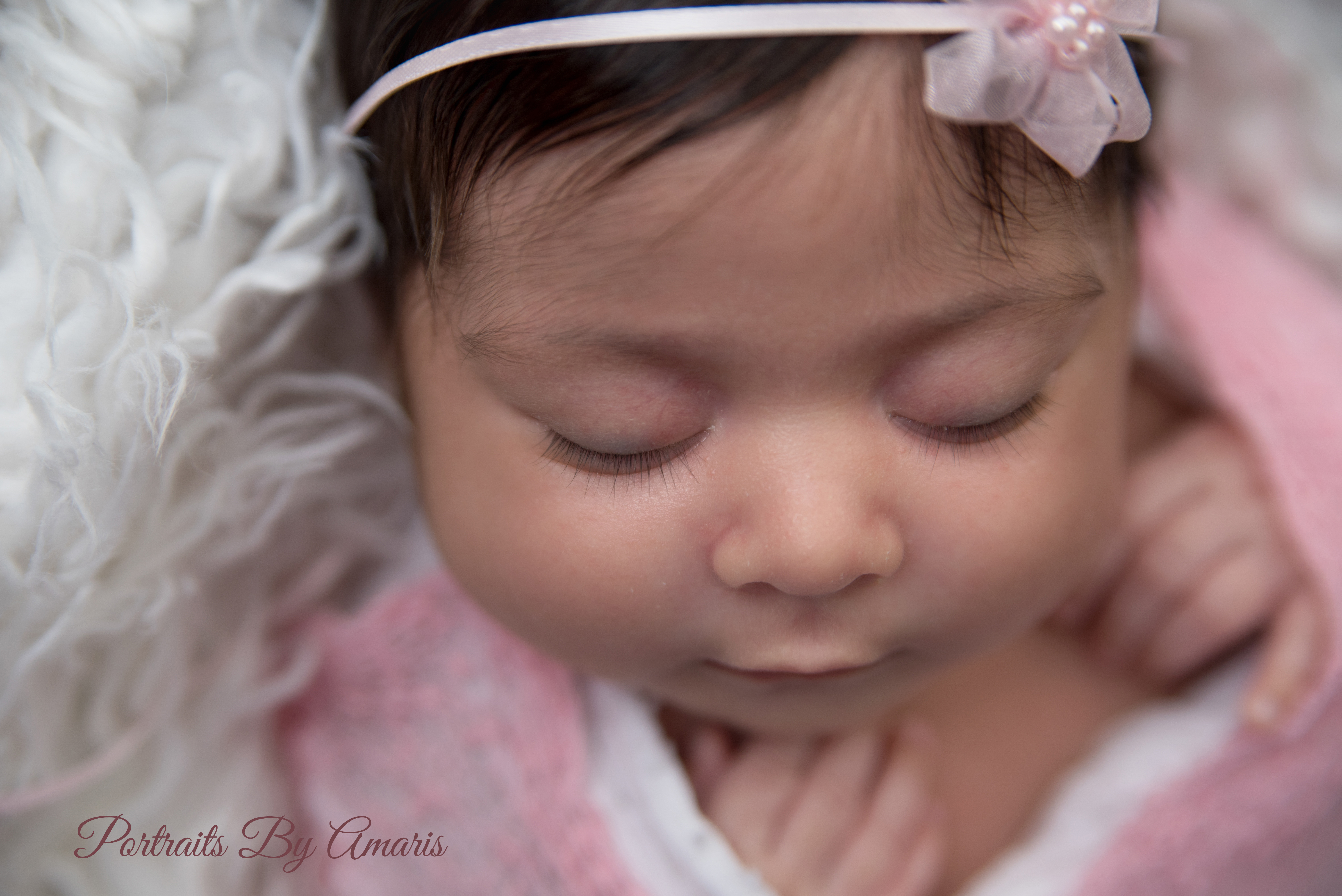 baby-pink-blanket