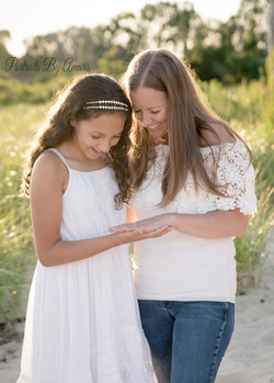 Mother-daughter-engagement-ring