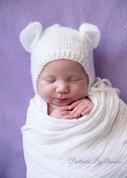 Newborn_Teddy_Bear