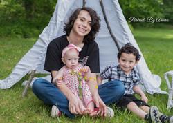 siblings-in-tent
