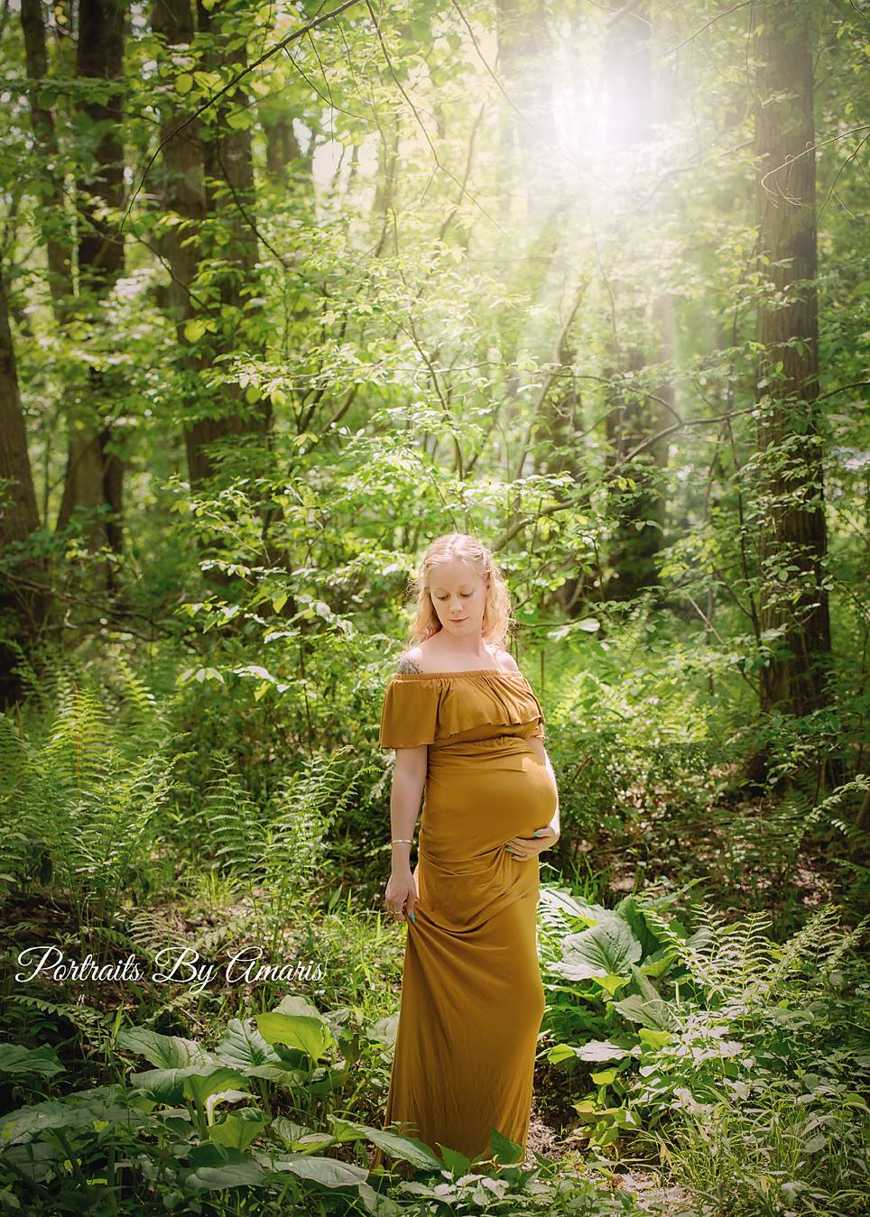 forest_maternity