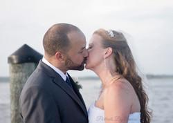 C&Z_Wedding-PortraitsByAmaris-176WM