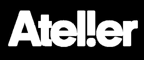 web_logo_wix_new.png