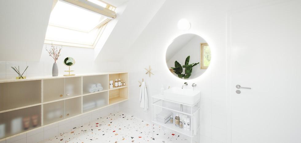 koupelna_kam04.jpg