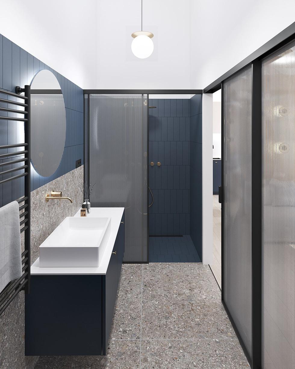 Hodonin_byt_B_20210715_koupelna_terrazzo_tmave_02_.jpg