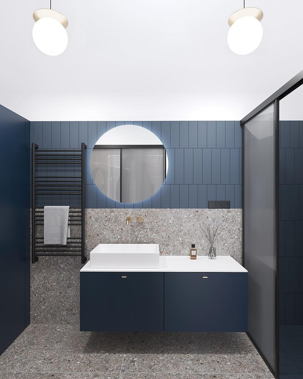 Hodonin_byt_B_20210715_koupelna_terrazzo_tmave_01_.jpg