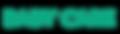 sensitivebabycare_logo_Mesa de trabajo 1