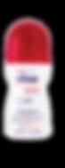 desodorante60ml.png