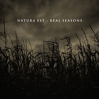 natura-est_real-seasons_cl162_1500px.jpg