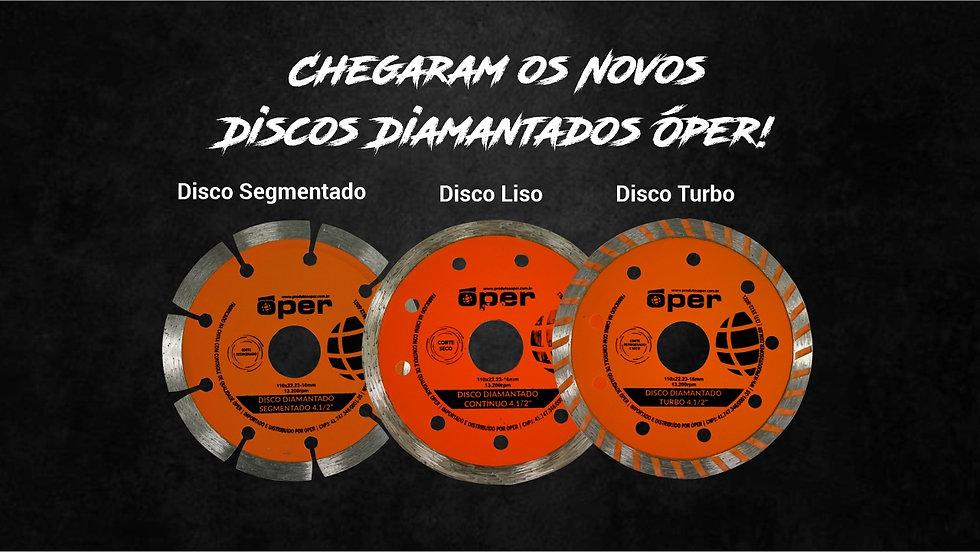 banner-disco.jpg