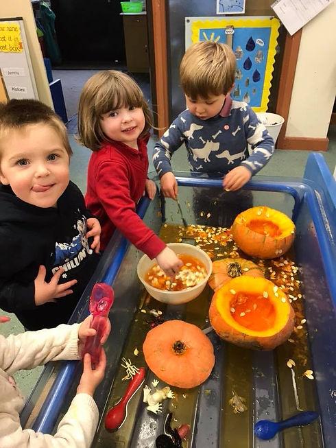 Pumpkin activity.jpg