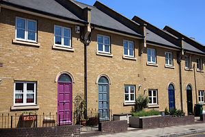 Modern terraced houses.jpg