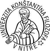 Univerzita_Konštantína_Filozofa_v_Nitre.