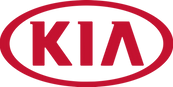 KIA_logo2.svg.png