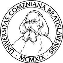comenius-logo.jpg