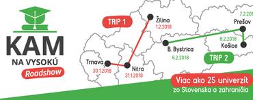 Kam_na_Vysokú_2017-Mapa