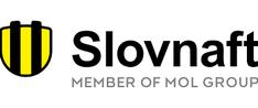 slovnaft.png