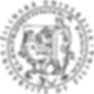 Elektrotechnická-fakulta-Žilinskej-unive