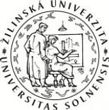 nové_logo_svf_Žu_172564.jpg