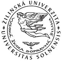 Logo_ŽILINSKEJ_UNIVERZITY.png