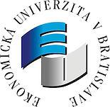 logo_euba_sk_cmyk_300x300.jpg