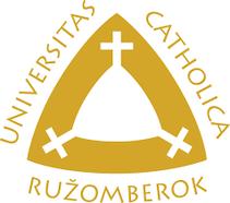 Katolicka.png